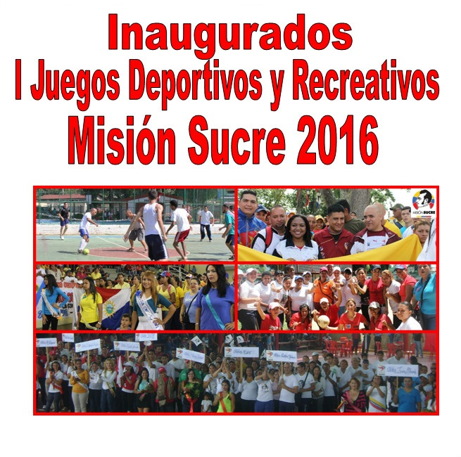http://www.misionsucre.gov.ve/web/files/enlaces/images/2.jpg
