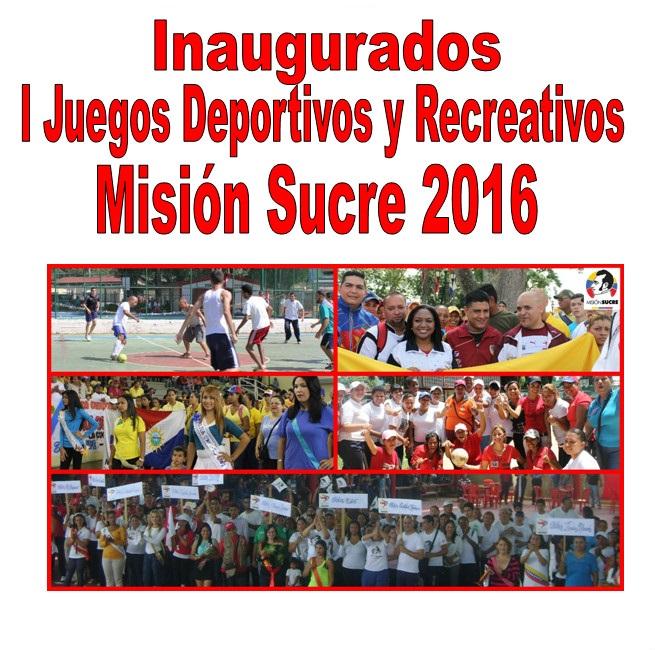 http://www.misionsucre.gov.ve/web/files/enlaces/images/2.jpg